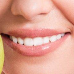 Deacon Dental