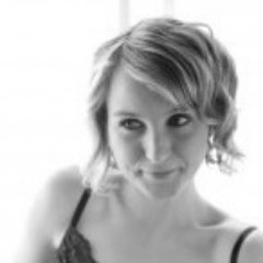 Caroline Chojnacki Nude Photos 92