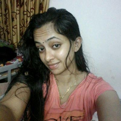 ramya-sex-photos-croft-likes