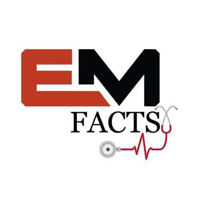 Em Facts On Twitter When A Patient Complains Of Dyspnea Keep In