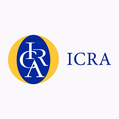 Sagarmala to benefit Shipping & Port sector in long run but faces resource mobilisation challenges: ICRA Study