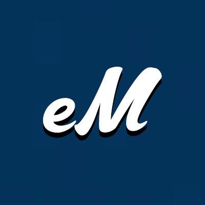 @EcommerceZine