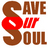 SaveOurSoul
