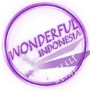 WonderFul Indonesia (@Wonderful_INA) Twitter