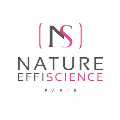 effi science
