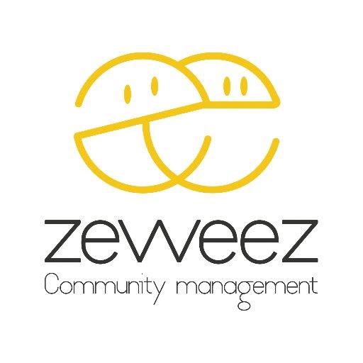 @ZEWEEZ_FR