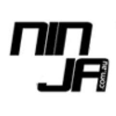 ninja.com.a