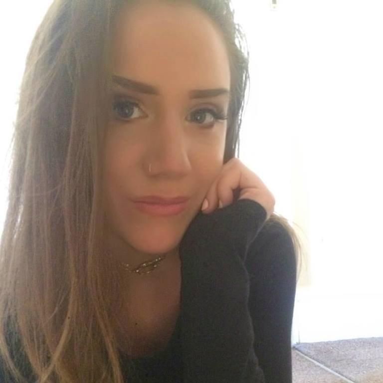 Angela Huzulak