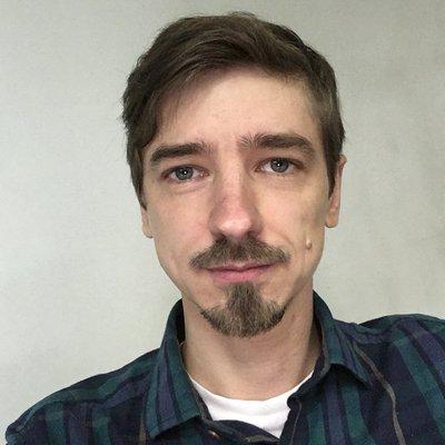 Viktor Elkin