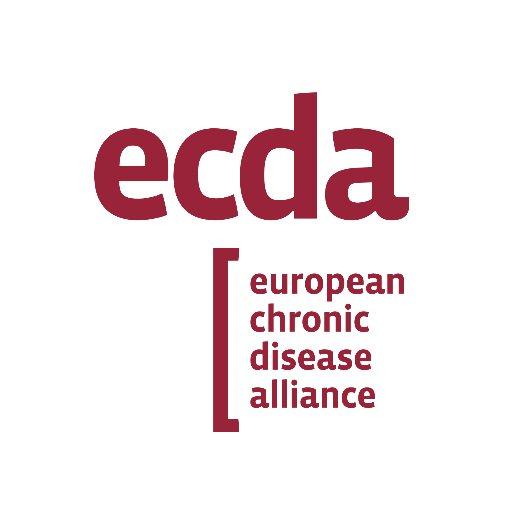 European Chronic Disease Alliance - ECDA