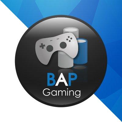 bap gaming