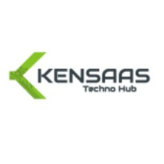 Kensaas Techno Hub