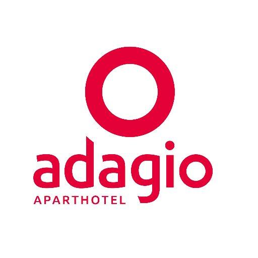@Adagio_officiel