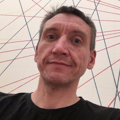 Steve Costello on Muck Rack