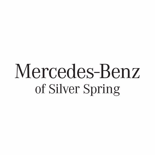 Mercedes Benz Of Silver Spring >> Mb Of Silver Spring Mercedesbenz Ss Twitter