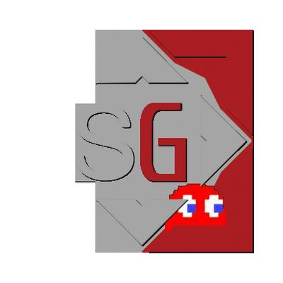 startgame