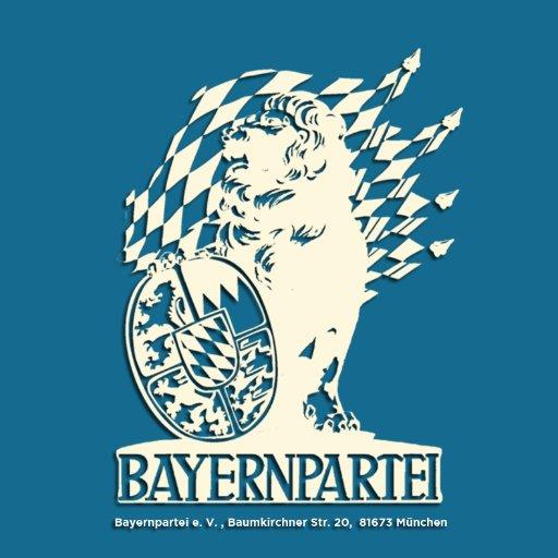 @Bayernpartei