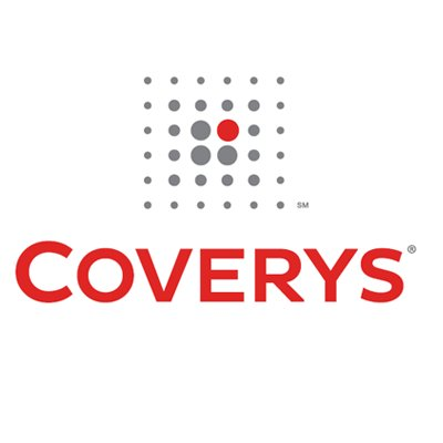 Coverys (@Coverys) | Twitter