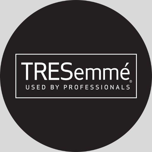 @TRESemme_SA
