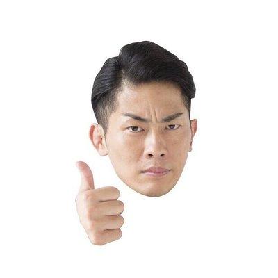 太田博久 Twitter