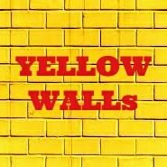 yellow walls yellowwalls 12 twitter