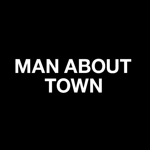 @manabouttown