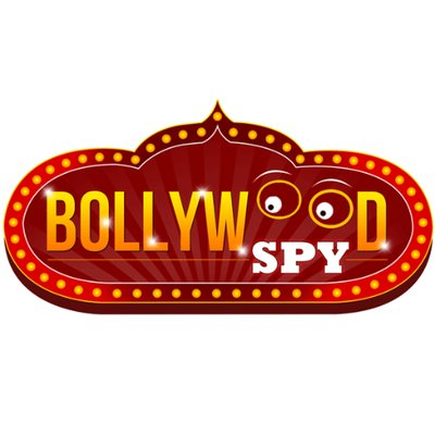 Bollywood Spy's Twitter Profile Picture