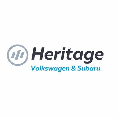 Heritage Volkswagen Subaru >> Heritage Vw Subaru Heritage Vwsub Twitter
