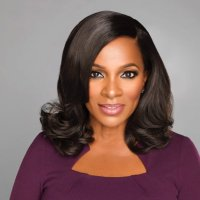 VanessaBell Calloway | Social Profile