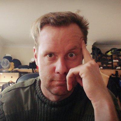 Martin Joiner