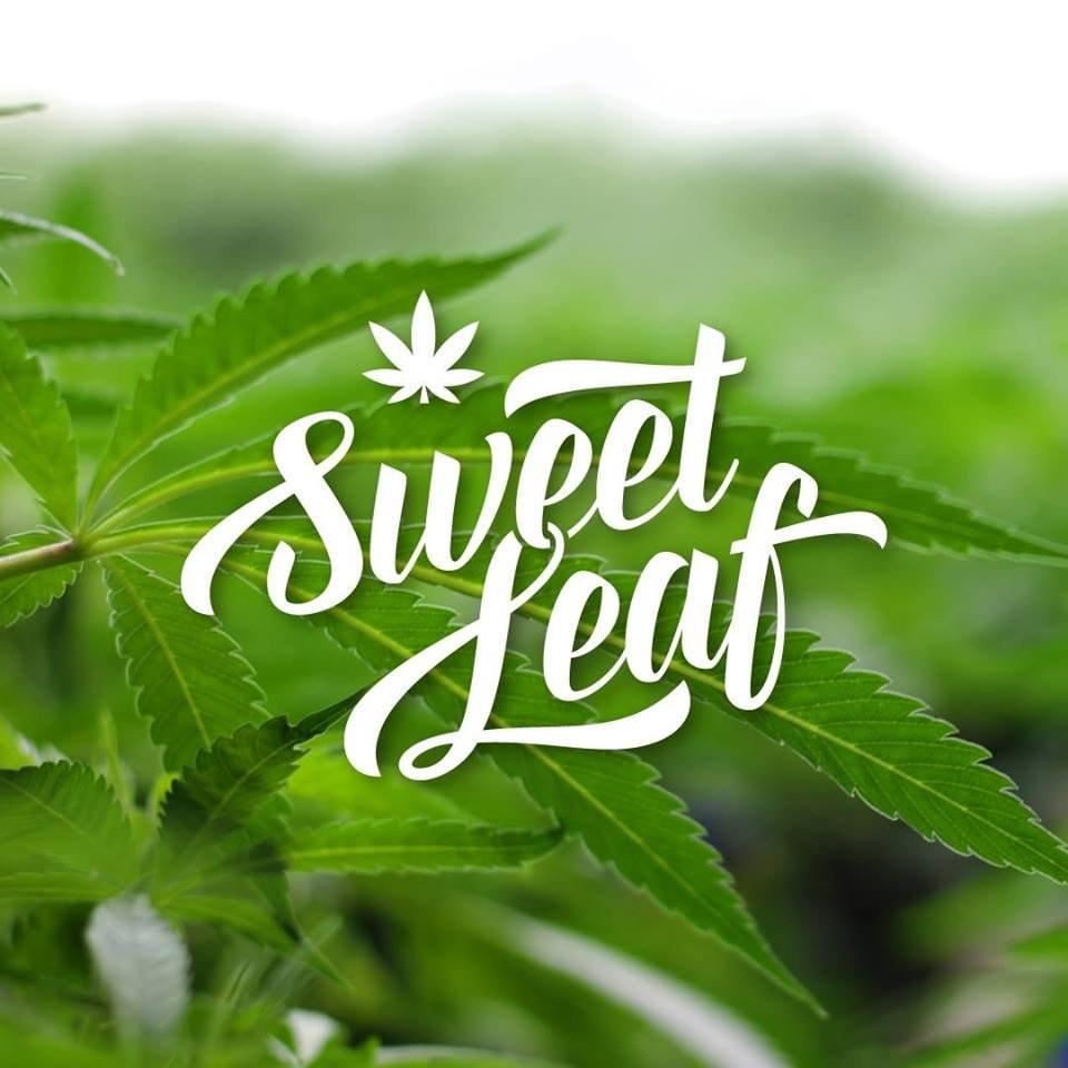 Sweet leaf hours