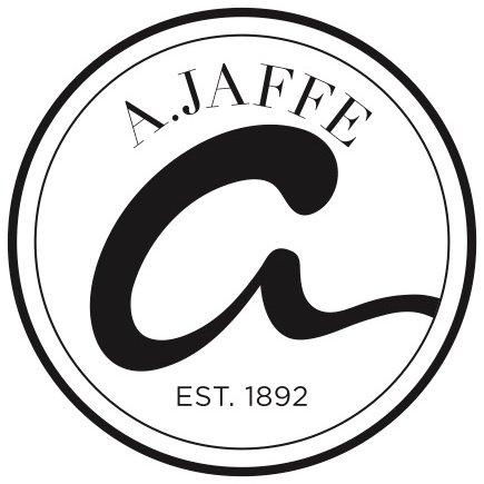 @AJAFFE1892