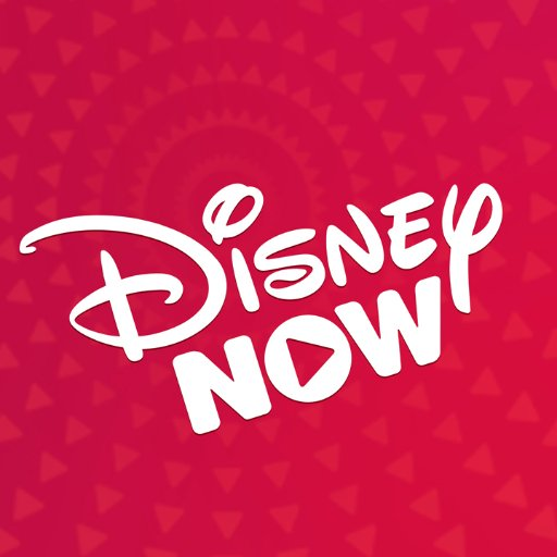 @DisneyNow
