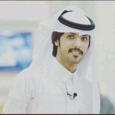 دعم غازي المطيري Alghazi Almuta1 Twitter