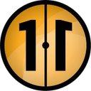 11tegen11 (@11tegen11) Twitter