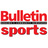 @BulletinSports