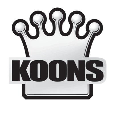Jim Koons Automotive