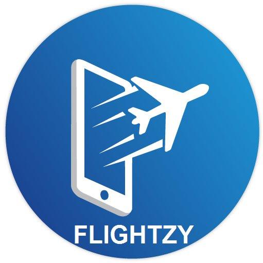 Flightzy