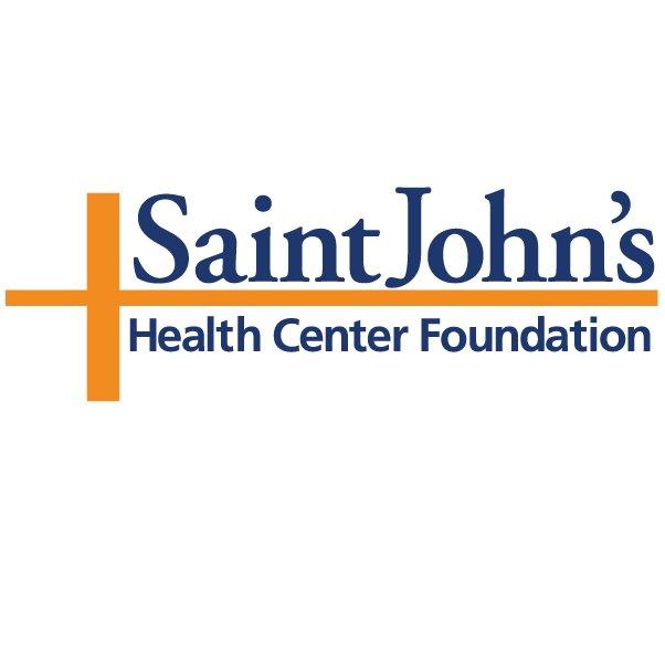 Saint Johns Health