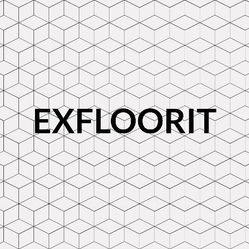@ExFloorIt
