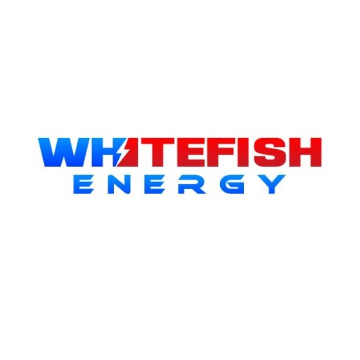 Whitefish Energy