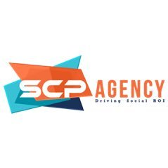 SCP Agency