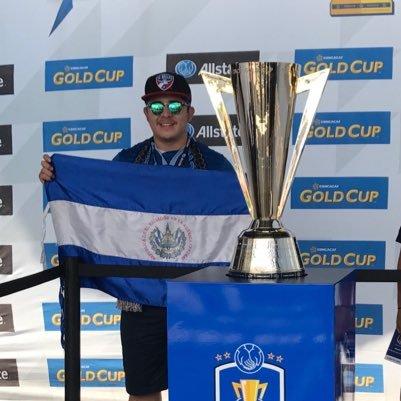 2cb9448fa Raul Hernandez (@RaulSports) | Twitter
