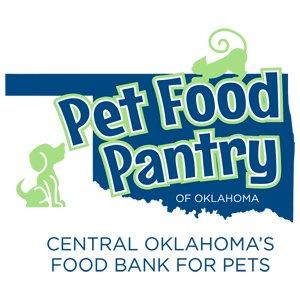 Pet Food Pantry Of Oklahoma At Pfpofokc Twitter