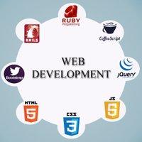 Web Development AtoZ