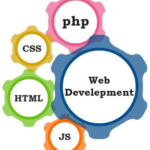 Web Dev Solutions