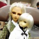 hei_gitajiro