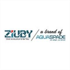Ziuby
