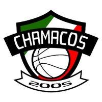 Los Chamacos Ch.