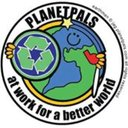 PLANETPALS  ♥ Earth (@PLANETPALS) Twitter